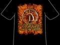 00-desert-shirt-back