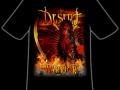 00-desert-shirt-front