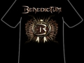 01-benedictum-shirt-front