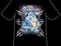 04-sabaton-shirt-wwl-front