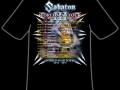 05-sabaton-shirt-wwl-back