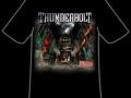 06-thunderbolt-dung-idols-front