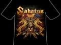 10-sabaton-the-art-of-war