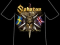 11-sabaton-the-art-of-war-tour-2