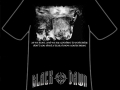 black-dawn-uwm-tshirt-back