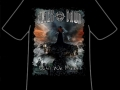 black-dawn-uwm-tshirt-front