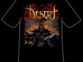 desert-ng-tshirt-front