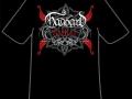 hagbard-sk-tshirt-back