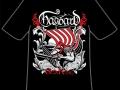hagbard-sk-tshirt-front