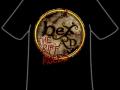 hex_mobrules_tshirt