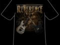 reverence_2guitarz