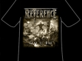 reverence_f2colorz_front