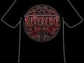 reverence_swirl