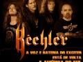 beehler-2013