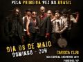 e-finntroll-brasil-tour