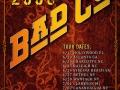 f-badco_tour_2009_poster