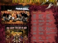 h-sabaton-the-art-of-war-tour-poster