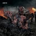 evil01b