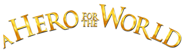 AHFTW_ logo