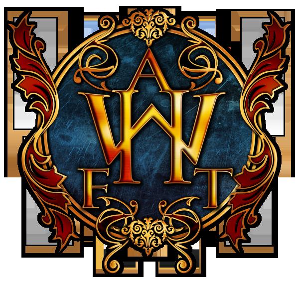 AHFTW_symbol