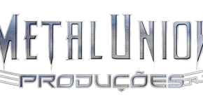 Metal Union Logo