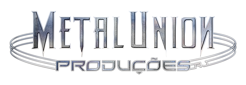 Metal Union Logo