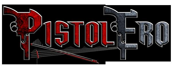 PistolEro_logo