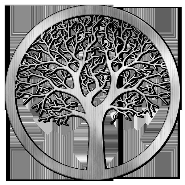Spasmus_Symbol