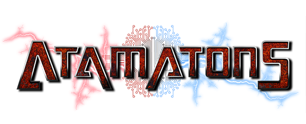 atamatons_logo