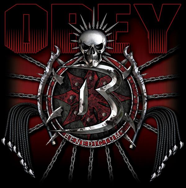 benedictum_obey_symbol