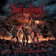 bloodredthrone_UoFaM_thumb
