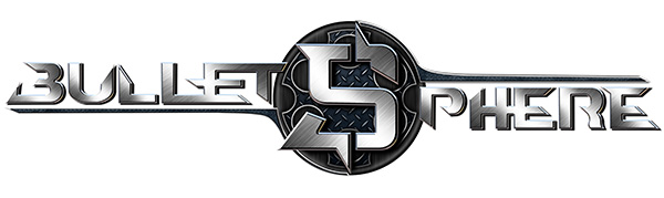 bullet_logo1