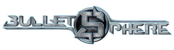 bullet_logo2
