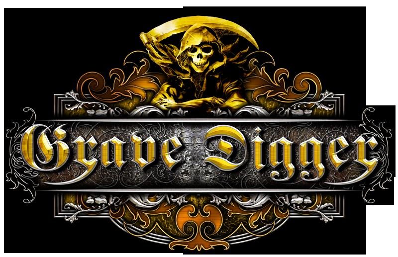 grave_digger_logo_medal