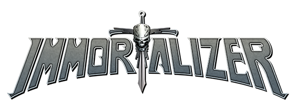 immortalizer_logo