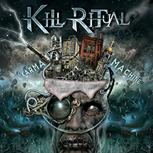 kill_ritual_karma_thumb