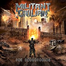 militant_civilian_TU_front_thumb