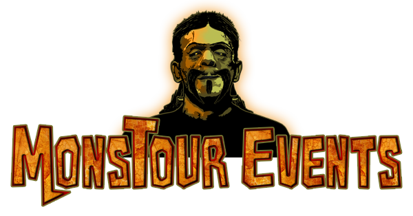 monstour_events_logo