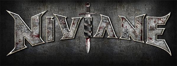 niviane_logo