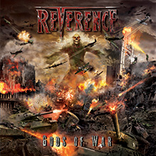 reverence_gow_thumb