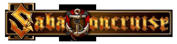 sabaton_cruise_logo