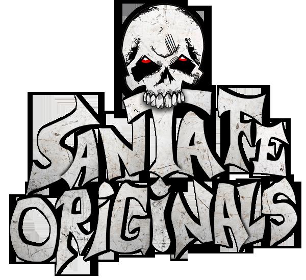 santa_fe_originals