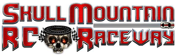 skull_mountain_RC_raceway_logo