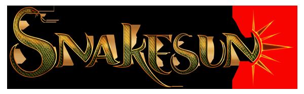 snakesun_logo