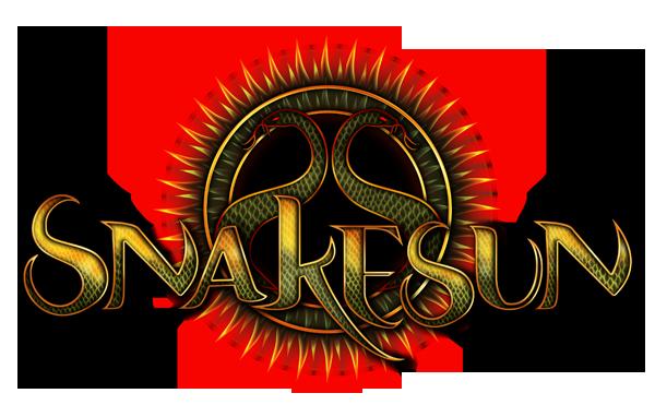snakesun_symbol_letters