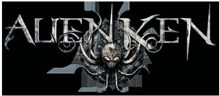 08-Alien-Ken-LogoF