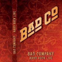 badcompany-label