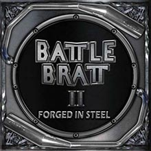 battlebratt-label