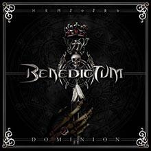 benedictum_label2