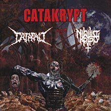catakript-label
